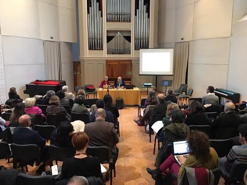 2016) XXIII Convegno annuale SIdM   XXIII Annual Conference of SIdM 8831e0f1e86