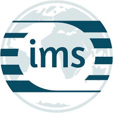 Segnalazioni dall'International Musicological Society (IMS)
